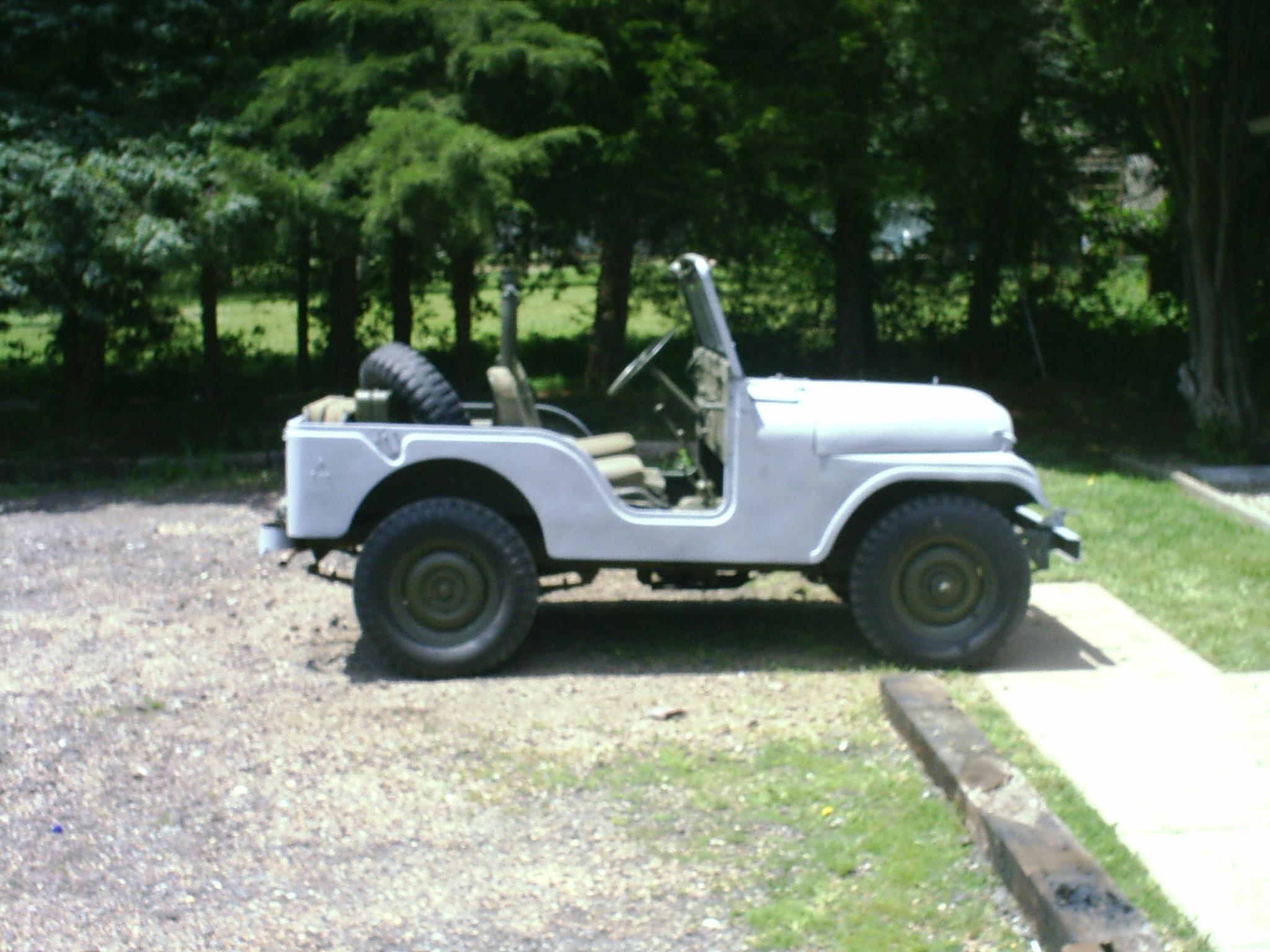 Mv Fs Military Vehicles For Sale Autos Post